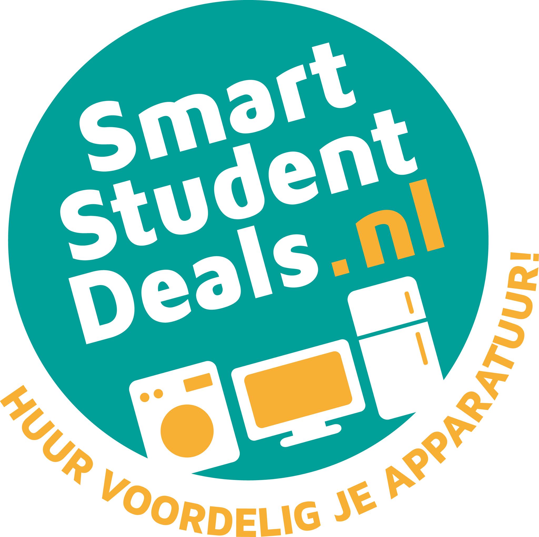 Smartstudentdeals.nl reviews, beoordelingen en ervaringen