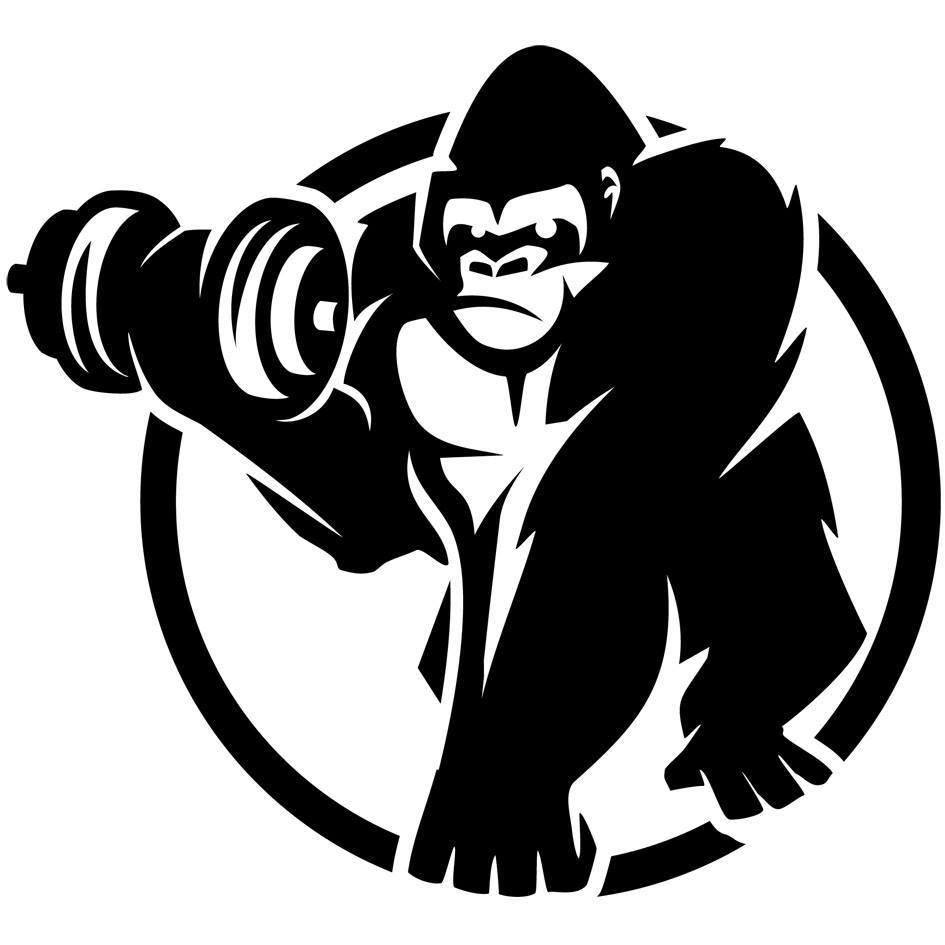 Gorillasports reviews, beoordelingen en ervaringen