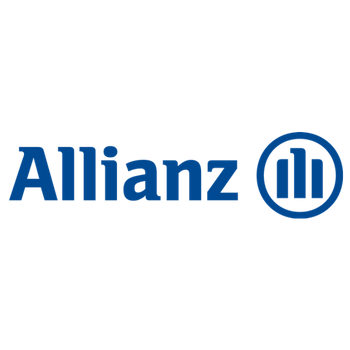 Allianz reviews, beoordelingen en ervaringen