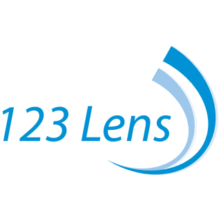 123Lens reviews, beoordelingen en ervaringen