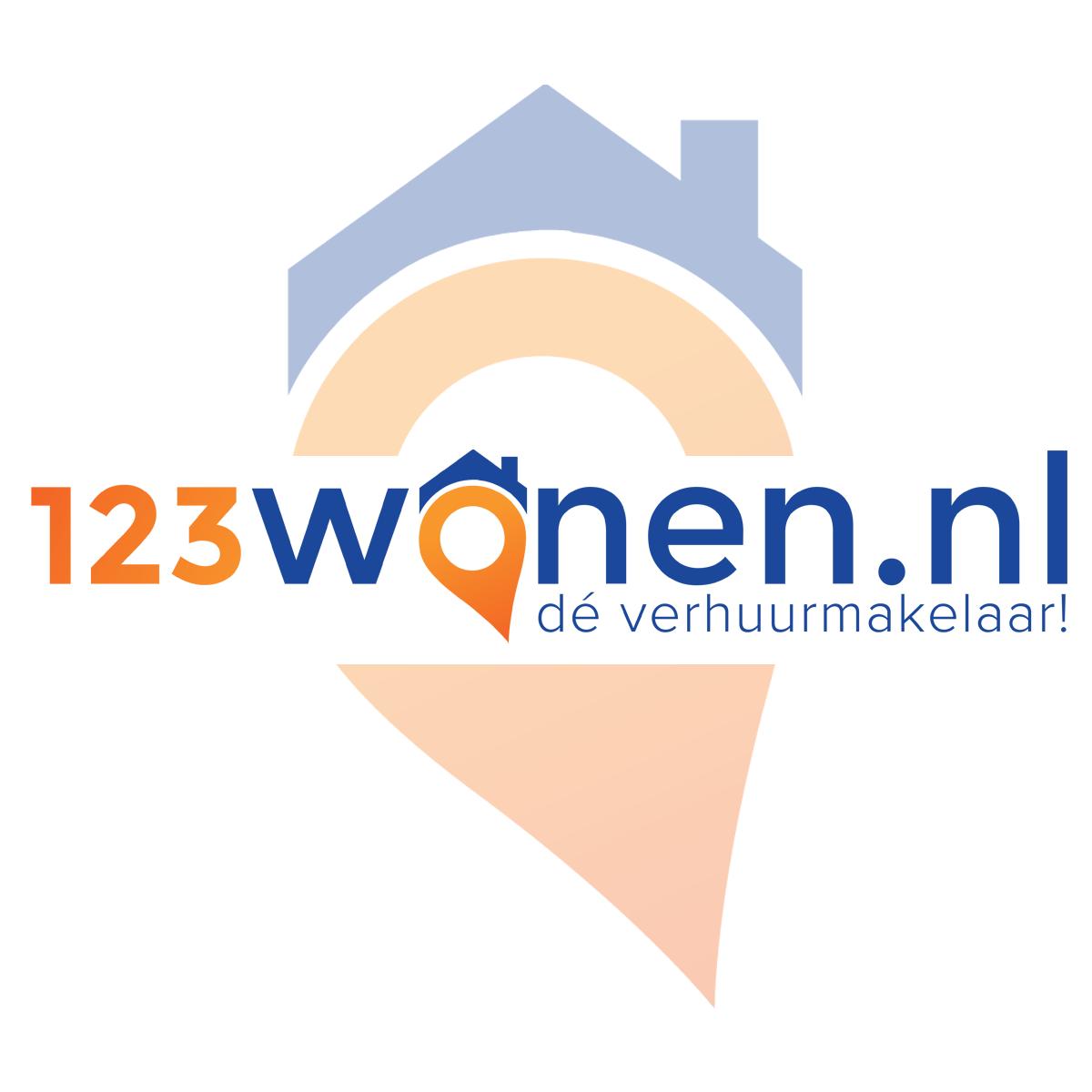 123Wonen reviews, beoordelingen en ervaringen