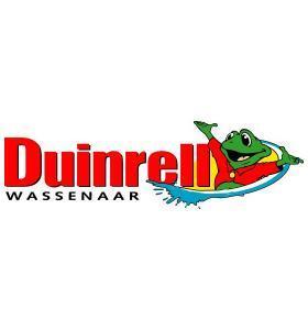 Duinrell reviews, beoordelingen en ervaringen