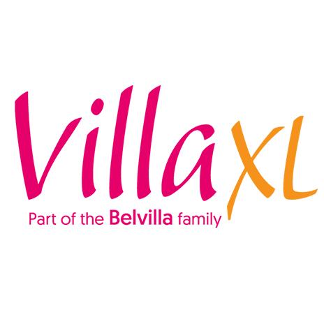Villa XL reviews, beoordelingen en ervaringen
