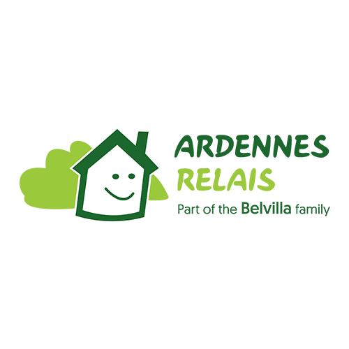 Ardennen Relais reviews, beoordelingen en ervaringen