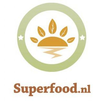 Superfood.nl reviews, beoordelingen en ervaringen