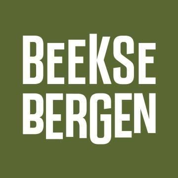 Beekse Bergen reviews, beoordelingen en ervaringen