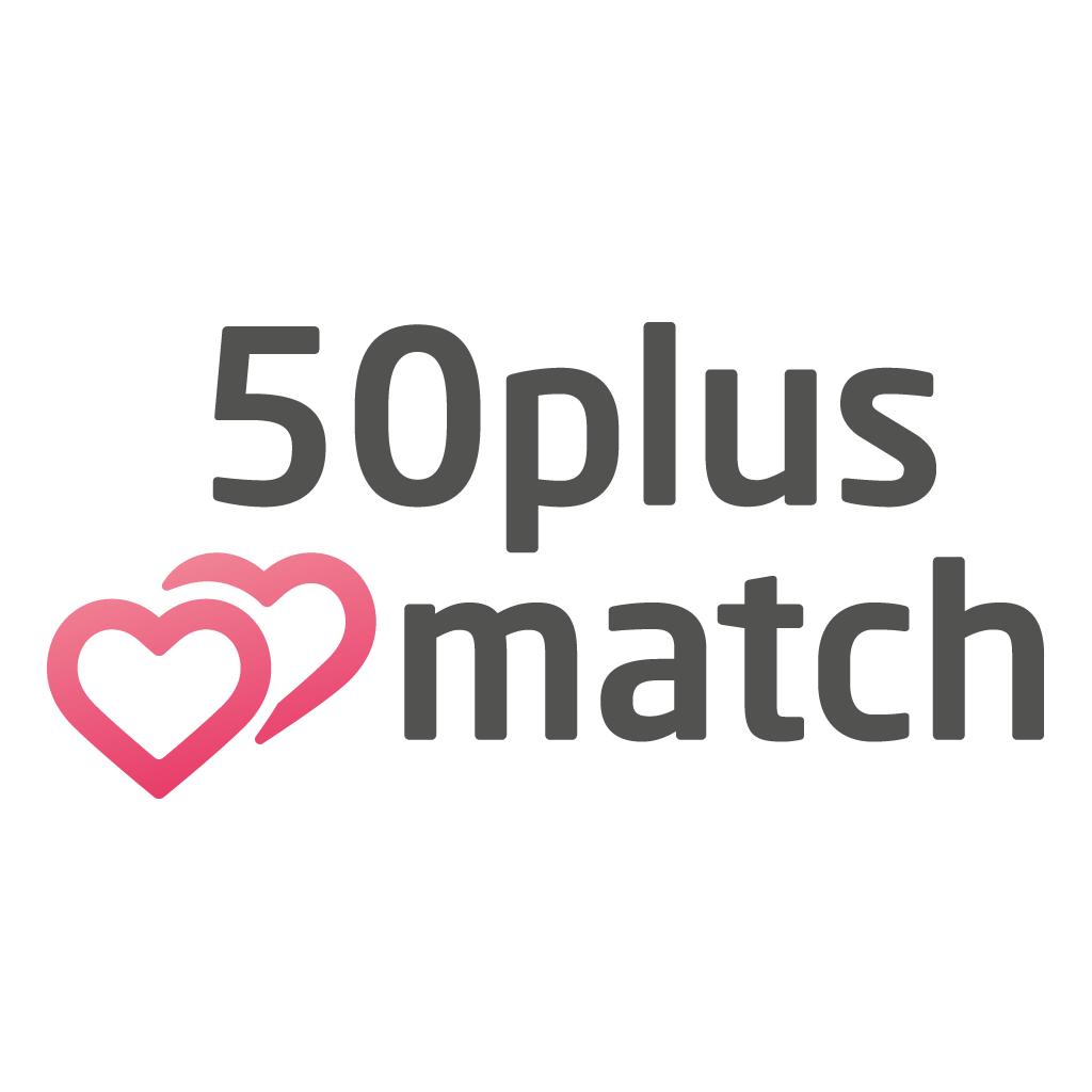 50plusmatch reviews, beoordelingen en ervaringen