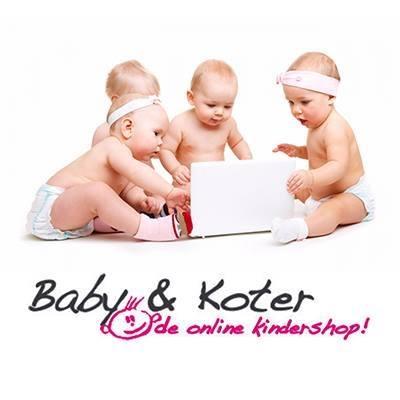 Baby & Koter reviews, beoordelingen en ervaringen