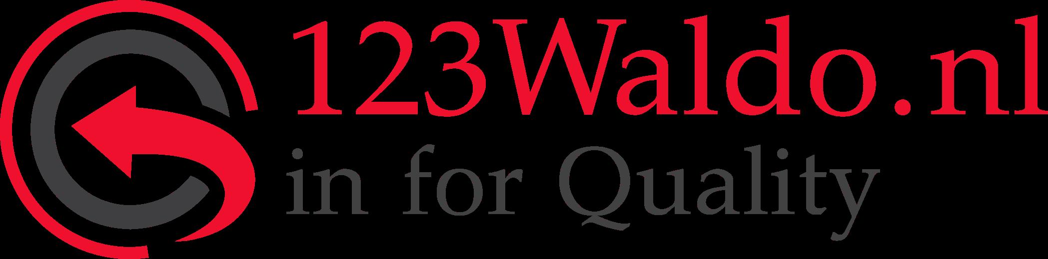123waldo.nl reviews, beoordelingen en ervaringen