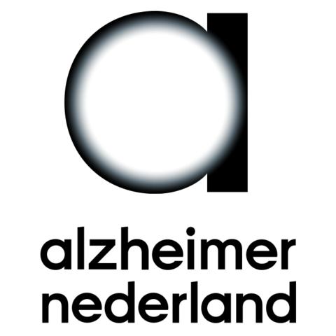 Alzheimer Nederland reviews, beoordelingen en ervaringen