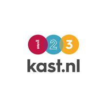 123Kast.nl reviews, beoordelingen en ervaringen