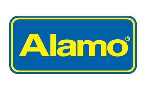 Alamo reviews, beoordelingen en ervaringen
