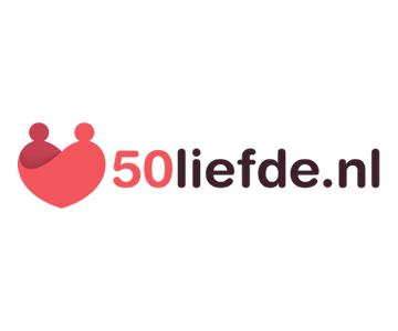 50liefde reviews, beoordelingen en ervaringen