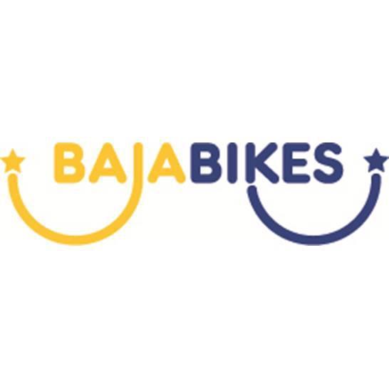 Bajabikes EU reviews, beoordelingen en ervaringen