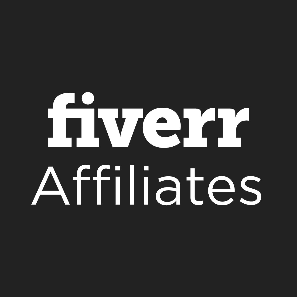 Fiverr Affiliates reviews, beoordelingen en ervaringen