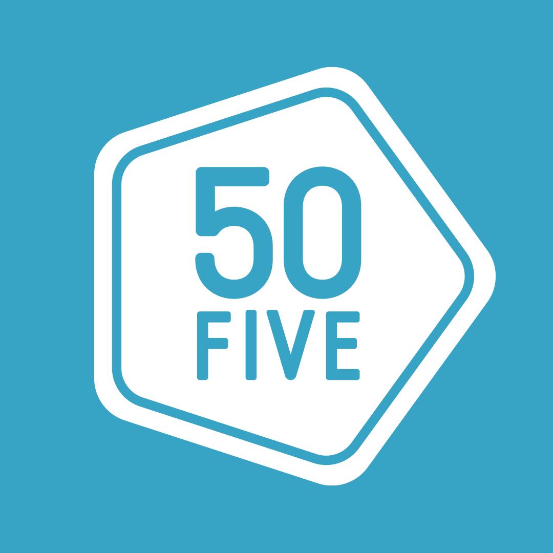 50Five reviews, beoordelingen en ervaringen