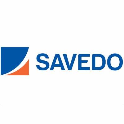 Savedo.nl reviews, beoordelingen en ervaringen