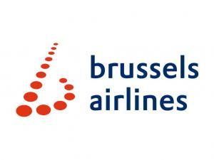 Brussels Airlines reviews, beoordelingen en ervaringen