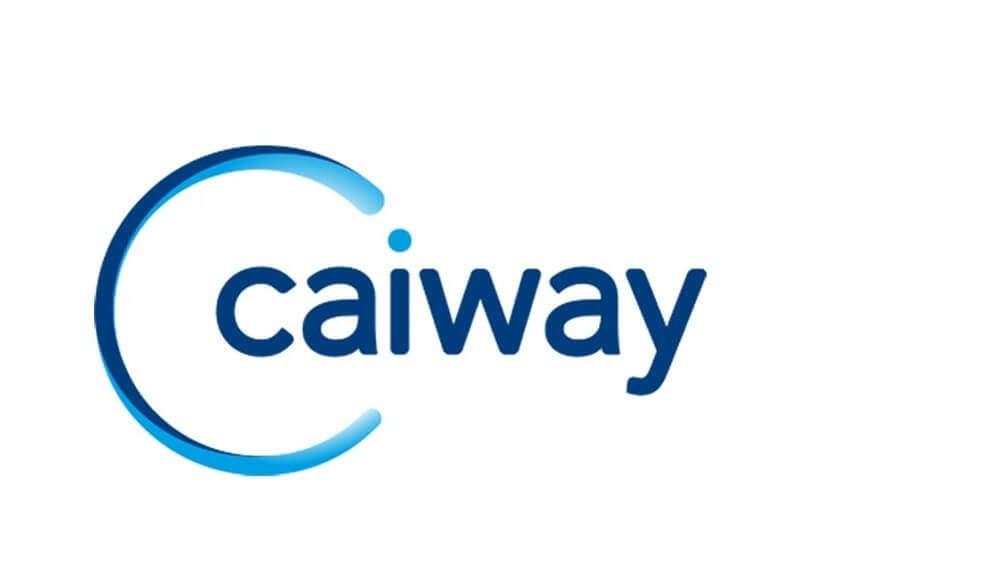 Caiway reviews, beoordelingen en ervaringen