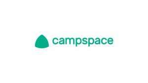 Campspace reviews, beoordelingen en ervaringen