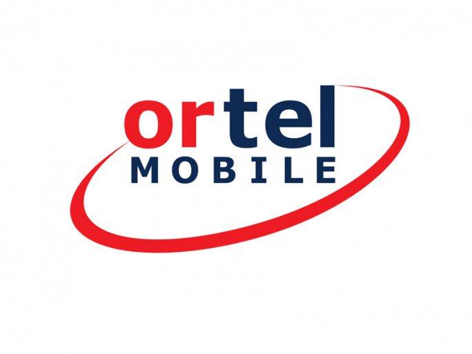 Ortel reviews, beoordelingen en ervaringen