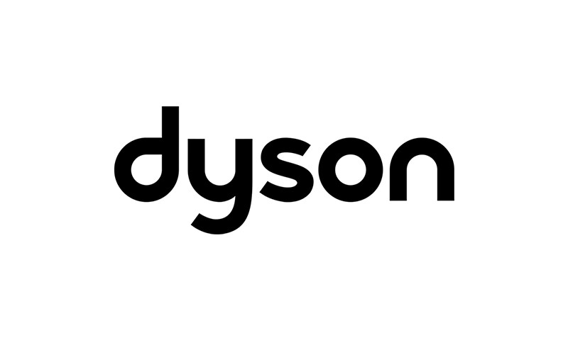 Dyson reviews, beoordelingen en ervaringen