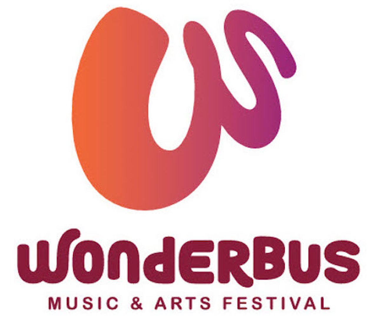 Wonderbus reviews, beoordelingen en ervaringen