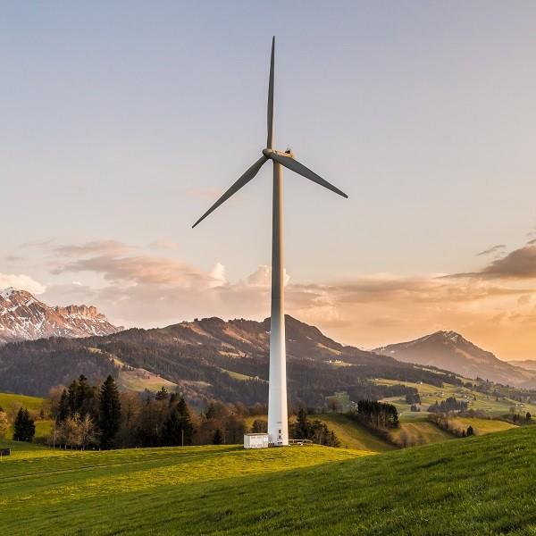 Energie 1 - Consumenten-Reviews.nl