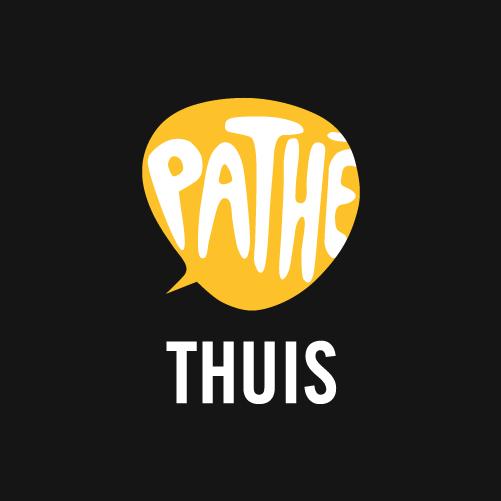 Pathe Thuis reviews, beoordelingen en ervaringen
