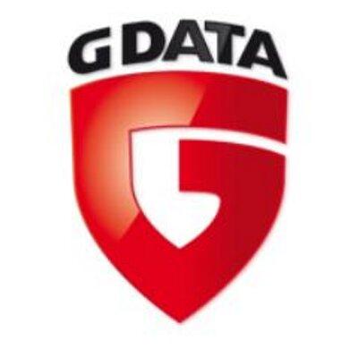 G DATA reviews, beoordelingen en ervaringen