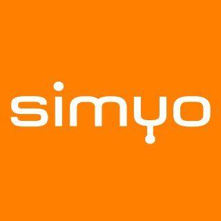 Simyo reviews, beoordelingen en ervaringen