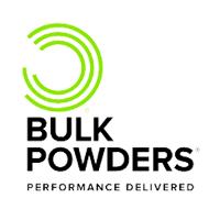 Bulk Powders reviews, beoordelingen en ervaringen