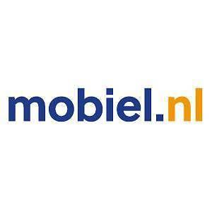 Mobiel.nl reviews, beoordelingen en ervaringen