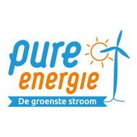Pure Energie reviews, beoordelingen en ervaringen