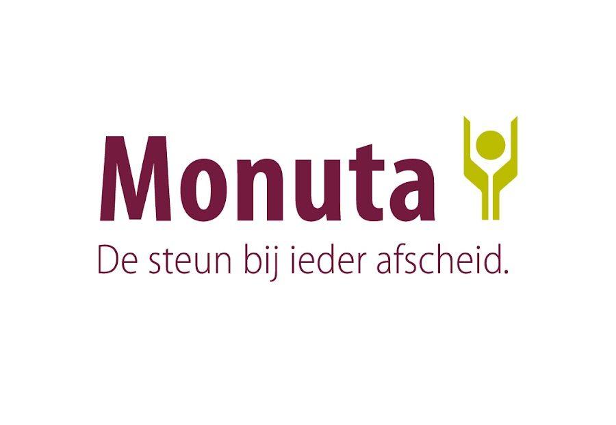 Monuta Verzekeringen reviews, beoordelingen en ervaringen