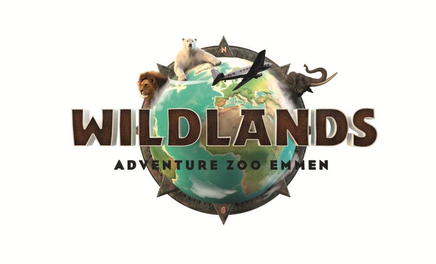 WILDLANDS Adventure Zoo Emmen reviews, beoordelingen en ervaringen