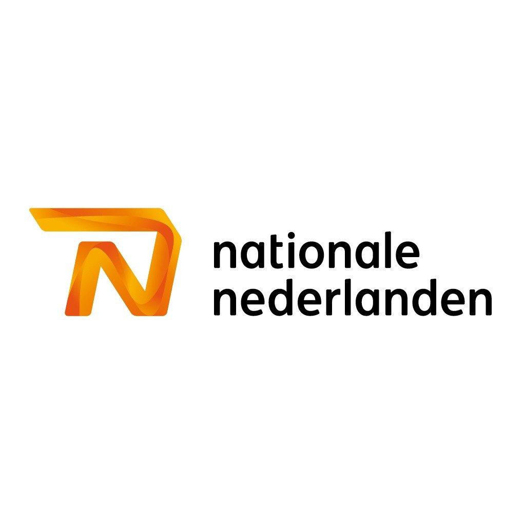 Nationale-Nederlanden Zorg reviews, beoordelingen en ervaringen