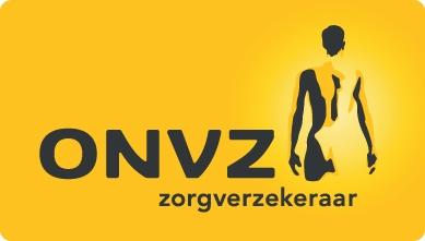 ONVZ Zorgverzekeraar reviews, beoordelingen en ervaringen