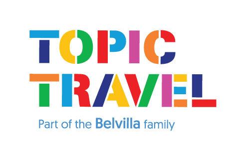 Topic Travel reviews, beoordelingen en ervaringen