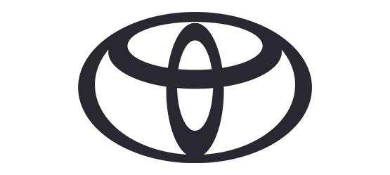 Toyota Private Lease reviews, beoordelingen en ervaringen