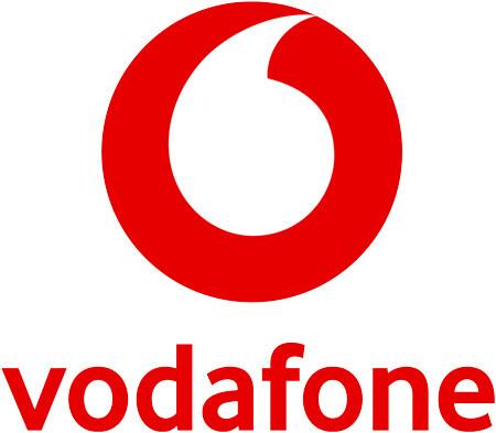 Vodafone reviews, beoordelingen en ervaringen