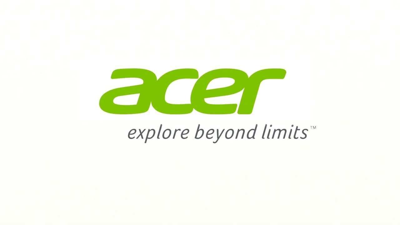 Acer reviews, beoordelingen en ervaringen