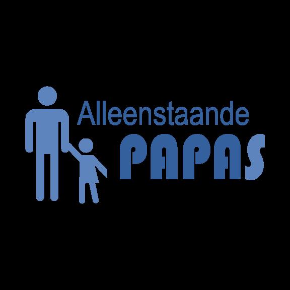 Alleenstaande-Papas reviews, beoordelingen en ervaringen