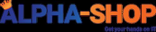 Alpha-Shop reviews, beoordelingen en ervaringen