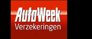 Autoweekverzekering reviews, beoordelingen en ervaringen