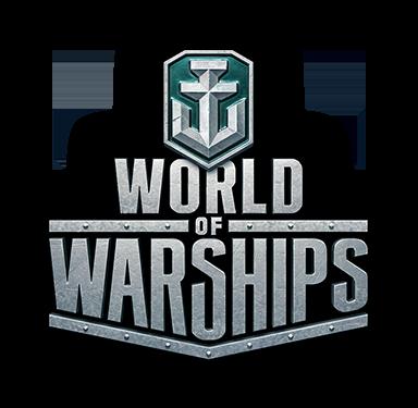 World of Warships reviews, beoordelingen en ervaringen