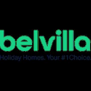 Belvilla reviews, beoordelingen en ervaringen