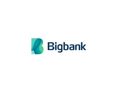 Bigbank reviews, beoordelingen en ervaringen