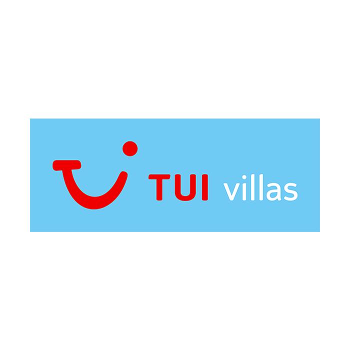 TUI Villas reviews, beoordelingen en ervaringen