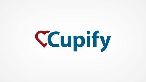 Cupify.nl reviews, beoordelingen en ervaringen